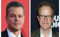 Matt Damon's New Movie 'Stillwater' - Release Date, Plot, Cast, Trailer; Here's Everything We Know So Far!