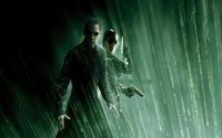 Here's Why Keanu Reeves Will Propel 'Matrix 4' To New Heights!