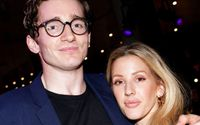 Ellie Goulding And Her Fiance Caspar Jopling Are Set To 'Marry This Weekend'
