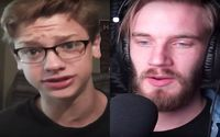 Dillon The Hacker Tragically Passes Away Aged 20; PewDiePie Pays Tribute To His Arch Enemy!