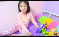 Jokes on All The Millionaires Out There! 6-Year-Old YouTuber Boram Buys a Five-Storey Propery in Seoul