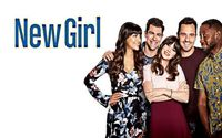 Why Did New Girl End After Season 7?