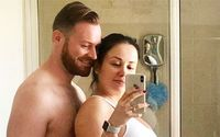 Check Out 90 Day Fiance Star Paola Mayfield's Stunning Post-Baby Body Transformation!
