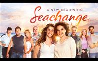 A Rebooted Version Of The Much-Loved Australian Drama SeaChange Returned To Channel Nine