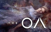 Netflix Cancelled Popular Show The OA And Fans Are Not Happy About It