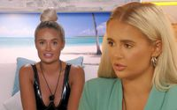 Love Island Runner-Up Molly-Mae Hague Reportedly Took Up ITV's Offer Of Therapy After Returning To The UK