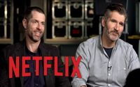 Game Of Thrones Creators David Benioff And D.B. Weiss Are Coming To Netflix Thanks To A Huge New Deal