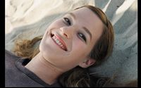 Franka Potente Tattoos - Everything You Need To Know Here!