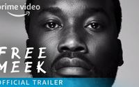 Meek Mill Partners With Amazon Prime For A New Documentary Titled Free Meek