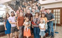 19 Kids and Counting - Have The Duggars Already Given Up On Hurricane Relief Efforts?