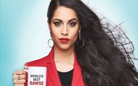 'A Little Late with Lilly Singh' - What Is Talk Show Host Lilly Singh's Net Worth?