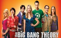 CBS Loses Rights To Air Old Episodes Of 'The Big Bang Theory'
