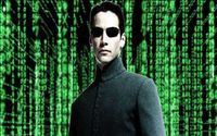 Matrix 4 - How Will Keanu Reeves' Character Neo Return?