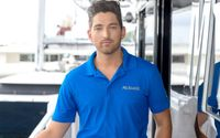 Everything You Need To Know About 'Below Deck' Star Josiah Carter