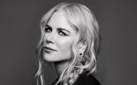 Why Is Nicole Kidman Hesitant To Talk About Her Children? Learn The Facts About Her Kids!