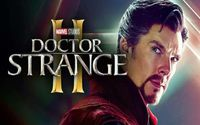 Doctor Strange 2: Possible Return Of A Dead Avenger And Marvel's Top Contender For Nightmare