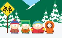 Season 23 Is Just Around The Corner As 'South Park' Gets Renewed For Three More Seasons Until 2022