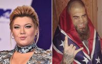 What If Amber Portwood & David Eason Were A Couple?