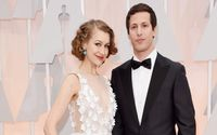 Who Is Andy Samberg's Wife? When Did They Get Married? Learn About Their Daughter!