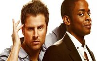 'Psych: The Movie 2' Moved to 2020 in Coordination with NBCU's New Streaming Platform 'Peacock'