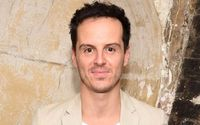 His Dark Materials Star Andrew Scott is Not Fond of 'Openly Gay' Label