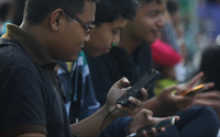 Indonesia's Julo Raises $10M to Expand its P2P Lending Platform