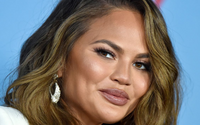 Chrissy Teigen Flooded with FaceTime Calls from Strangers after Accidentally Revealing her Email Address