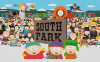 Fox Refused to Take 'South Park' in 1997 Because of One Character, and Something Else as well