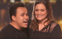 A 22-year-old Blind Autistic Singing Phenom, Kodi Lee, Wins America's Got Talent Season 14