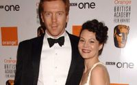 Helen McCrory is Married to Her Husband Damian Lewis Since 2007 - How They First Met?