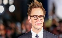 Music Is an Important Part Of Guardians Of The Galaxy And James Gunn Reveals The Most Requested Song For The Film