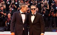 'Joker' Starring Joaquin Phoenix Receives Eight-Minute Standing Ovation At World Premiere At Venice Film Festival