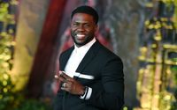 Kevin Hart Suffers Horrific Car Crash; Get All The Details Here!