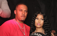 Nicki Minaj Opens Up About Her Toxic Relationships In The Past