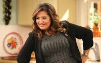 Cristela Alonzo is Lending Her Voice to HBO and BBC Drama 'His Dark Materials'