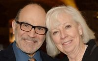 David Suchet is Married to His Wife Sheila Ferris Since 1976 - Grab All The Details of Their Marital Relationship!