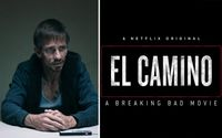 For One Weekend Only: El Camino: A Breaking Bad Movie Set for October 11 Release in Select Theaters