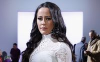 Teen Mom 2 - Will Jenelle Evans Ever Live a Normal Life?
