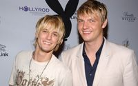 Battle Heating On! Aaron Carter Accuses Brother Nick of Raping a 91-Year-old Woman