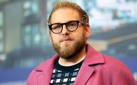 Jonah Hill in Talks to Play Riddler for The Batman