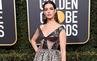 Anne Hathaway Tells Teen Activist Greta Thunberg to 'Stay Strong' Against Internet Trolls'
