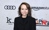 'See' Star Jessica Harper - A Look Back at Her Career!