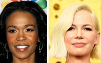 Destiny's Child's Michelle Williams Slams Fans Confusing Her with Another Actress: 'I am Black'