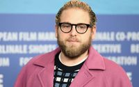 Jonah Hill Asking $10 Million to Play in Batman, Double of What Robert Pattinson is Making