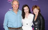 Watchmen Star Frances Fisher Shares a Daughter with Clint Eastwood - Get All The Details Here!