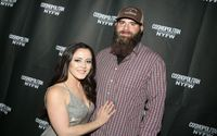 Jenelle Evans Finally Addresses Rumors Claiming Her Husband David Eason Knocked Out Her Teeth