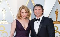 Is Lou Diamond Phillips Married? Who is His Wife? Grab Details of His Children as well as Dating History!