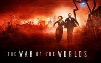 BBC Drops the Trailer for the 'War of the Worlds' Reboot Based on H.G. Wells Novel of the Same Name