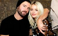 Were Brody Jenner and Kaitlynn Carter Polyamorous?
