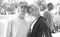 Wedding Bells Alert - Justin Bieber and Hailey Bieber To Officially 'Tie The Knot'
